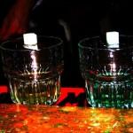Absinthe-new-orleans