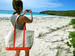 FlipKey Vieques Vacation Rentals: Sweet Island Stays