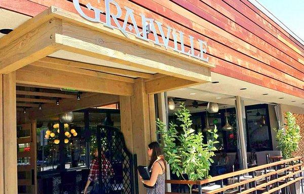 Granville-Cafe-Studio-City