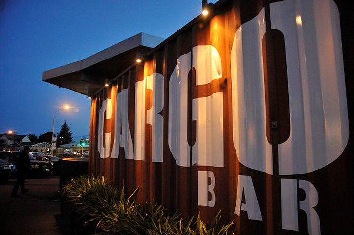 CARGO-BAR-christchurch