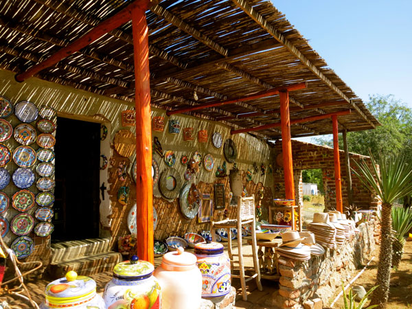 todos santos girls Explore an array of todos santos, mx vacation rentals, including houses, villas & more bookable online choose from more than 163 properties, ideal house rentals for families, groups and couples.
