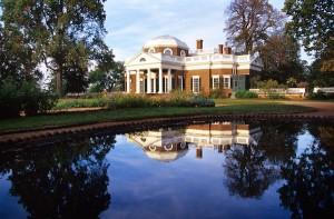 6 Thomas Jefferson Historical Sites to Visit Now