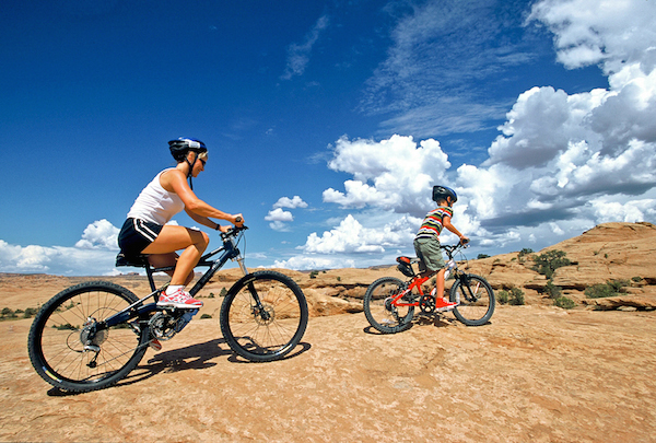 moab-family mountain-biking©MAC-35
