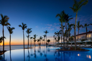 10 Reasons the One&Only Palmilla is the One and Only